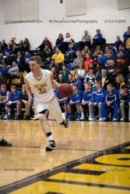 Varsity Basketball Vinton-Shellsburg vs Benton Community-9474