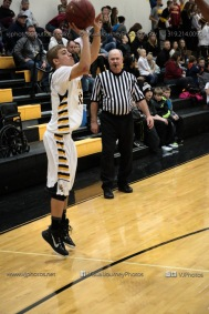 Varsity Basketball Vinton-Shellsburg vs Benton Community-9526