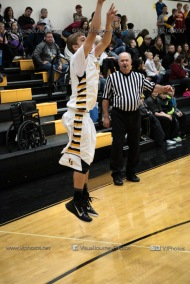 Varsity Basketball Vinton-Shellsburg vs Benton Community-9527