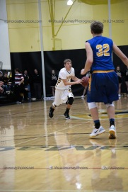 Varsity Basketball Vinton-Shellsburg vs Benton Community-9562