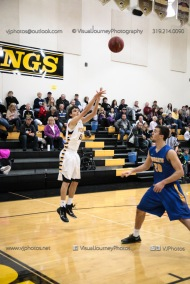 Varsity Basketball Vinton-Shellsburg vs Benton Community-9571