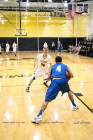 Varsity Basketball Vinton-Shellsburg vs Benton Community-9575