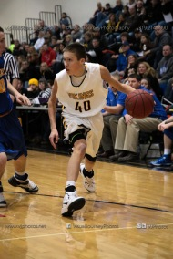 Varsity Basketball Vinton-Shellsburg vs Benton Community-9584