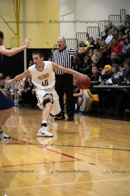 Varsity Basketball Vinton-Shellsburg vs Benton Community-9588