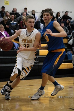 Varsity Basketball Vinton-Shellsburg vs Benton Community-9592
