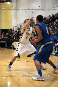 Varsity Basketball Vinton-Shellsburg vs Benton Community-9598