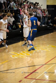 Varsity Basketball Vinton-Shellsburg vs Benton Community-9646