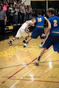 Varsity Basketball Vinton-Shellsburg vs Benton Community-9648