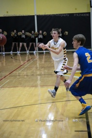 Varsity Basketball Vinton-Shellsburg vs Benton Community-9654