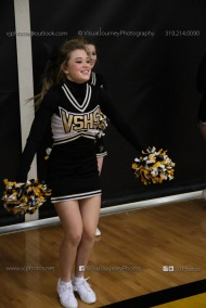 Varsity Basketball Vinton-Shellsburg vs Benton Community-9669