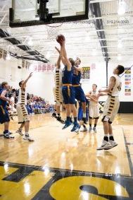 Varsity Basketball Vinton-Shellsburg vs Benton Community-9705