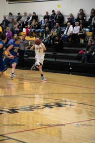 Varsity Basketball Vinton-Shellsburg vs Benton Community-9805