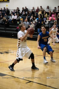 Varsity Basketball Vinton-Shellsburg vs Benton Community-9808
