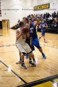 Varsity Basketball Vinton-Shellsburg vs Benton Community-9814