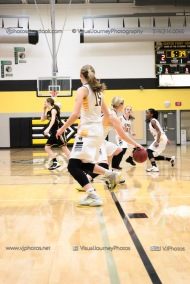 Varsity Girls Basketball Center Point-Urbana vs Vinton-Shellsburg-1913