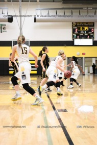 Varsity Girls Basketball Center Point-Urbana vs Vinton-Shellsburg-1914