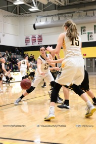 Varsity Girls Basketball Center Point-Urbana vs Vinton-Shellsburg-2055