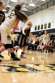 Varsity Girls Basketball Center Point-Urbana vs Vinton-Shellsburg-2113