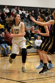 Varsity Girls Basketball Center Point-Urbana vs Vinton-Shellsburg-2139