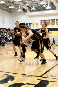 Varsity Girls Basketball Center Point-Urbana vs Vinton-Shellsburg-2164
