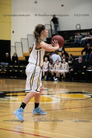Varsity Girls Basketball Vinton-Shellsburg vs Williamsburg-0348