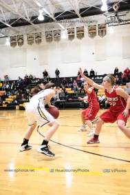 Varsity Girls Basketball Vinton-Shellsburg vs Williamsburg-0351