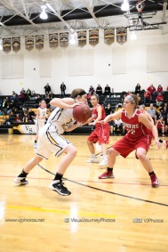 Varsity Girls Basketball Vinton-Shellsburg vs Williamsburg-0352