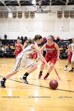 Varsity Girls Basketball Vinton-Shellsburg vs Williamsburg-0354