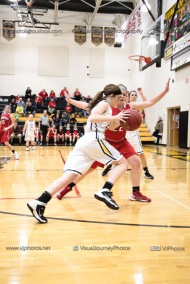 Varsity Girls Basketball Vinton-Shellsburg vs Williamsburg-0356