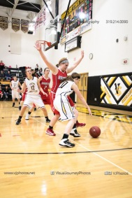 Varsity Girls Basketball Vinton-Shellsburg vs Williamsburg-0358