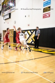 Varsity Girls Basketball Vinton-Shellsburg vs Williamsburg-0362