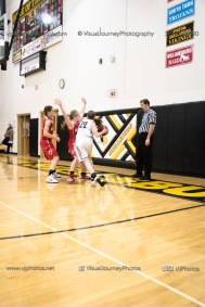 Varsity Girls Basketball Vinton-Shellsburg vs Williamsburg-0364