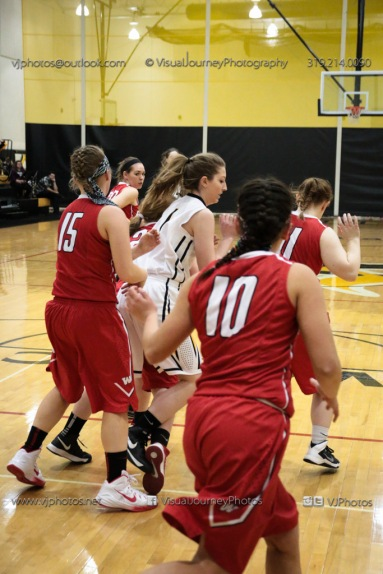 Varsity Girls Basketball Vinton-Shellsburg vs Williamsburg-0378