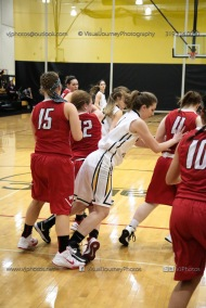 Varsity Girls Basketball Vinton-Shellsburg vs Williamsburg-0379