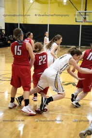 Varsity Girls Basketball Vinton-Shellsburg vs Williamsburg-0380
