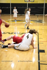 Varsity Girls Basketball Vinton-Shellsburg vs Williamsburg-0382