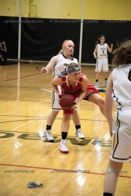 Varsity Girls Basketball Vinton-Shellsburg vs Williamsburg-0386
