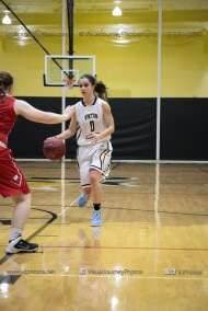 Varsity Girls Basketball Vinton-Shellsburg vs Williamsburg-0393