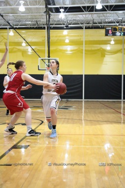 Varsity Girls Basketball Vinton-Shellsburg vs Williamsburg-0396