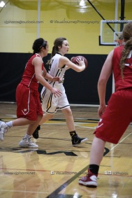 Varsity Girls Basketball Vinton-Shellsburg vs Williamsburg-0410