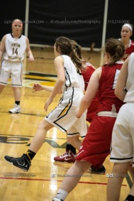 Varsity Girls Basketball Vinton-Shellsburg vs Williamsburg-0419