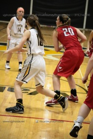 Varsity Girls Basketball Vinton-Shellsburg vs Williamsburg-0420