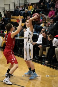 Varsity Girls Basketball Vinton-Shellsburg vs Williamsburg-0424