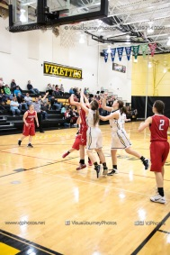 Varsity Girls Basketball Vinton-Shellsburg vs Williamsburg-0432