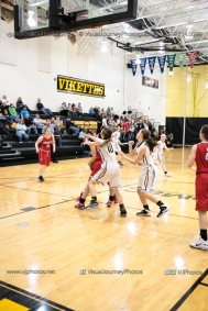 Varsity Girls Basketball Vinton-Shellsburg vs Williamsburg-0433