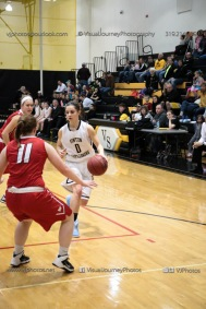 Varsity Girls Basketball Vinton-Shellsburg vs Williamsburg-0438