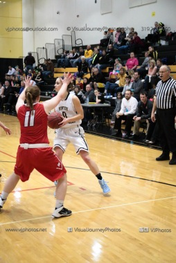Varsity Girls Basketball Vinton-Shellsburg vs Williamsburg-0440