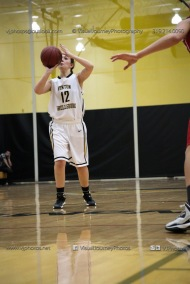 Varsity Girls Basketball Vinton-Shellsburg vs Williamsburg-0453