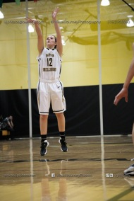 Varsity Girls Basketball Vinton-Shellsburg vs Williamsburg-0454