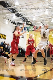 Varsity Girls Basketball Vinton-Shellsburg vs Williamsburg-0455